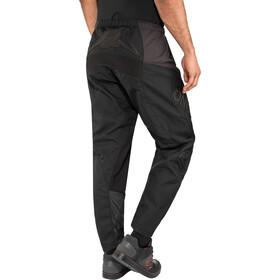 O'Neal Element Pantalon Homme, black